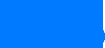 tomchlad-logo-blue